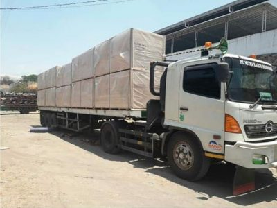 supplier-blockboard-indoho